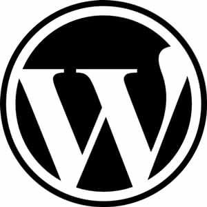 WordPress プラグイン