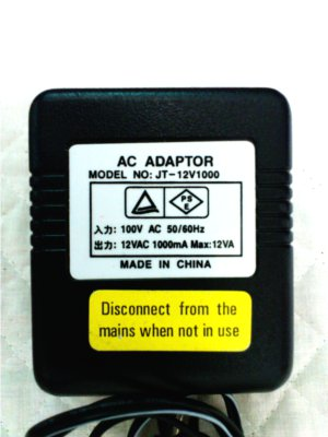 AC-ACタイプ