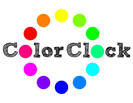 ColorClock