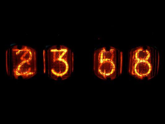 23:58