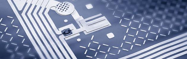 RFIDモジュール