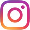 Instagramの新しいアイコン