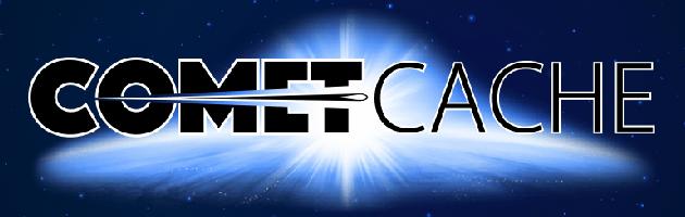 キャッシュプラグインのComet Cache Proを買いました