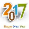 新年のごあいさつ_thumb