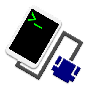 USB Serial Console