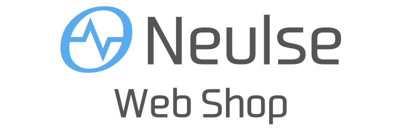 Webショップロゴ