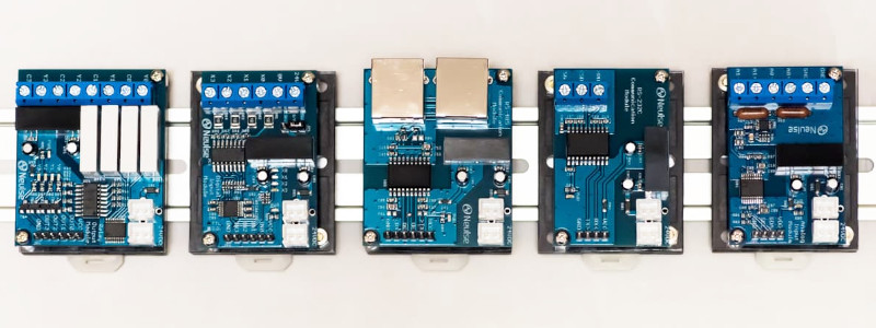 産業設備のIoT向け入出力モジュールを作りました_main