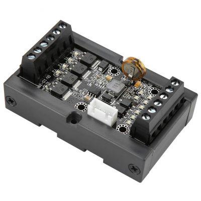 FX1N互換機(トランジスタ出力)